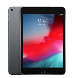 Apple Apple iPad mini Wi-Fi 256GB - Space Grey