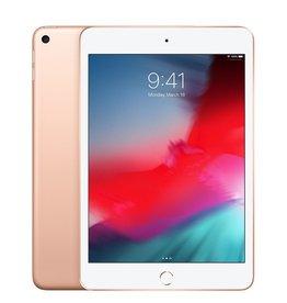 Apple Apple iPad mini Wi-Fi + Cellular 64GB - Gold