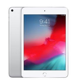Apple Apple iPad mini Wi-Fi + Cellular 256GB - Silver