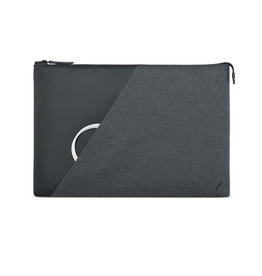 Native Union Native Union Sleeve for all MacBook 15-inch - Slate