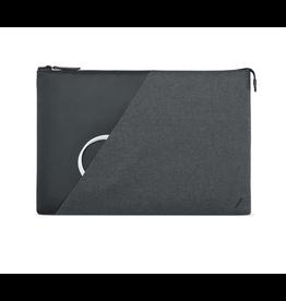Native Union Native Union Sleeve for all MacBook 15-inch - Slate