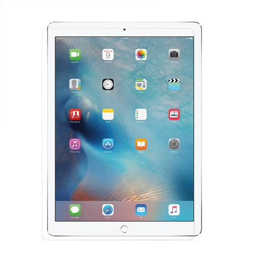 Phantom Glass Screen Protector for 12.9-Inch iPad Pro