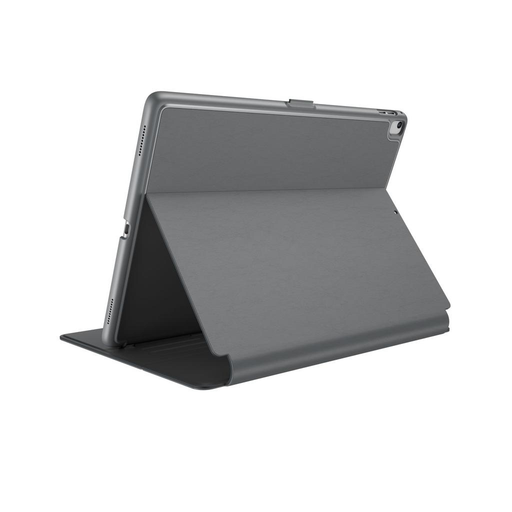 Speck Speck Balance Folio for 10.5-inch iPad Air  - Stormy Grey / Charcoal Grey