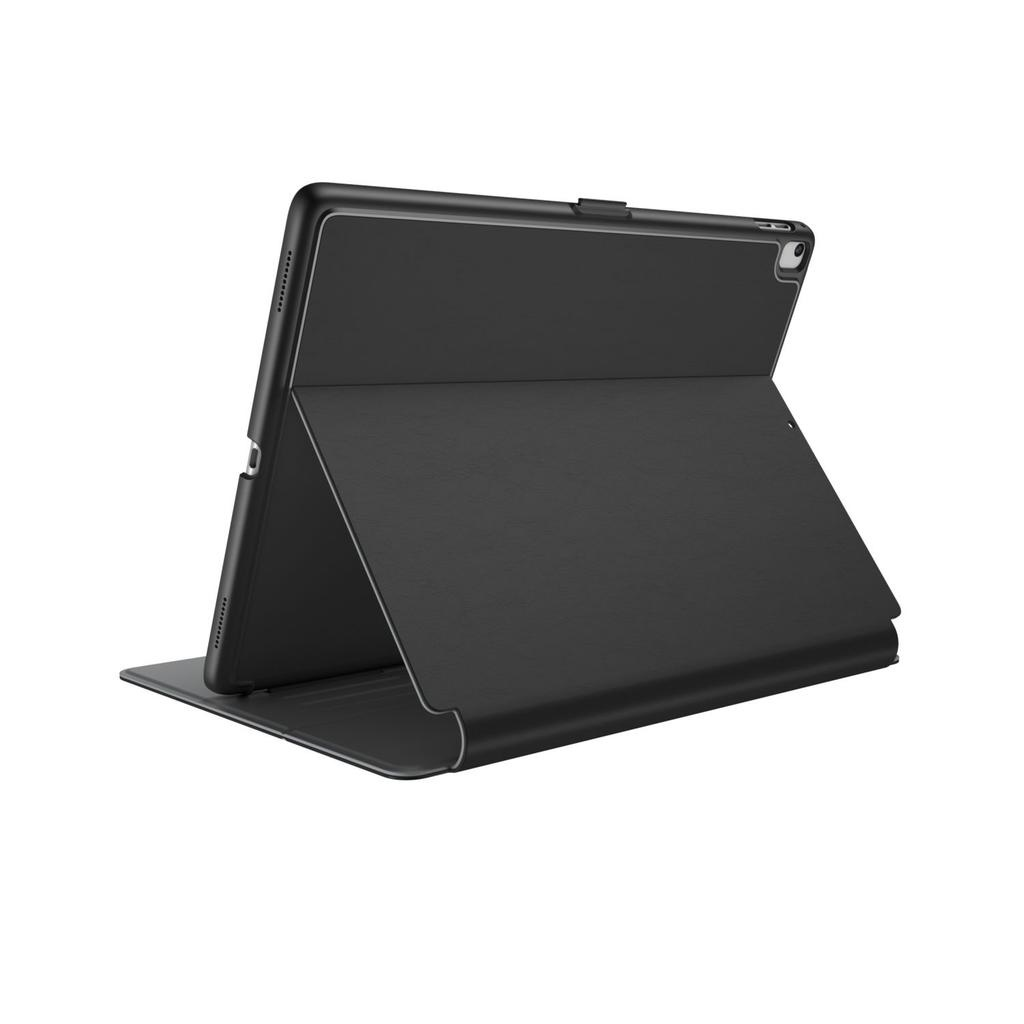 Speck Speck Balance Folio for 10.5-inch iPad Air - Black