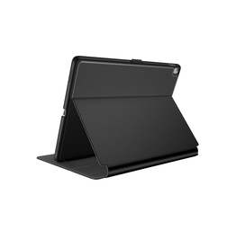 Speck Speck Balance Folio for iPad mini - Black / Black