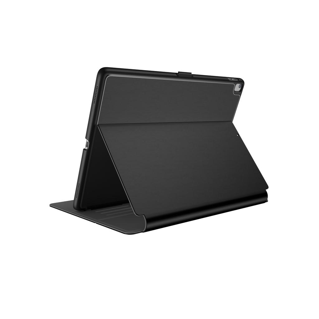 Speck Speck Balance Folio for iPad mini - Black / Black