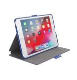 Speck Speck Balance Folio for iPad mini - Blueberry Blue