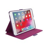 Speck Speck Balance Folio for iPad mini 4 & 5th Gen - Acai Purple