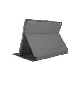 Speck Speck Balance Folio for iPad mini 4 & 5th Gen - Stormy Grey