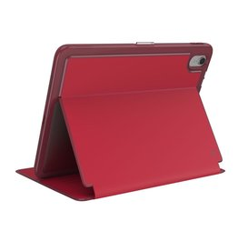 Speck Speck Presidio Pro for 11-inch iPad Pro - Red / Samba Red