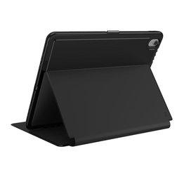 Speck Speck Presidio Pro for 12.9-inch iPad Pro - Black