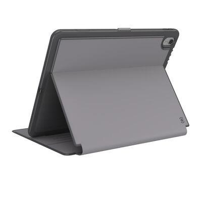 Speck Speck Presidio Pro for 12.9-inch iPad Pro - Filigree Grey