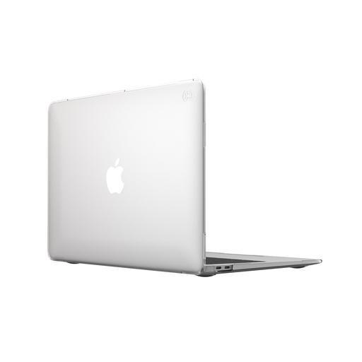 Speck Speck Smartshell for Macbook Air 13-inch (2018) - Clear