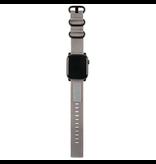 UAG UAG 40mm/38mm Nato Strap for Apple Watch - Grey