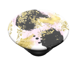 PopSockets Poptop Gilded Glam