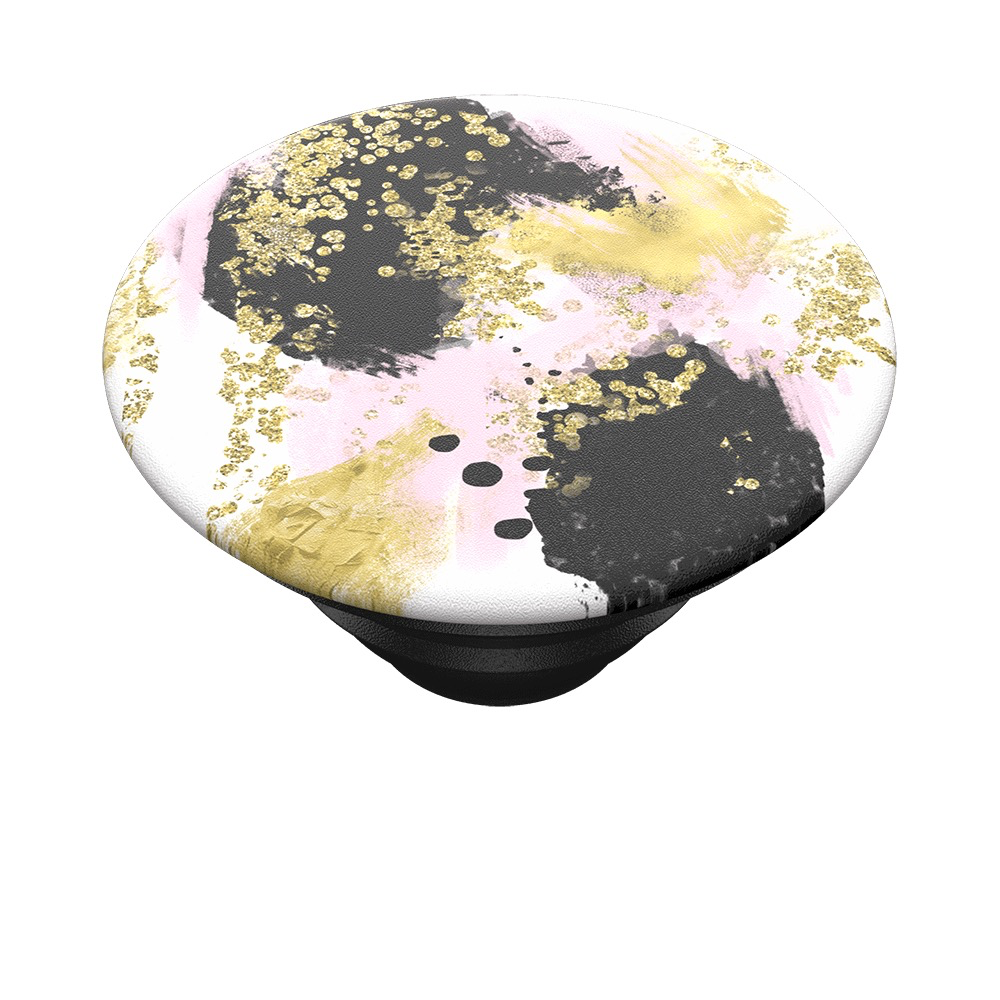 PopSockets Poptop Gilded Glam - Jump Plus | 1000 x 1000 png 761kB