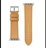 Laut LAUT 40mm/38mm Milano Strap for Apple Watch - Tan