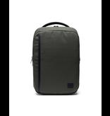 Herschel Supply Herschel Supply Travel Daypack 20L - Dark Olive