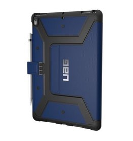 UAG UAG Metropolis Case for 10.5-inch iPad Air & Pro -  Cobalt Blue