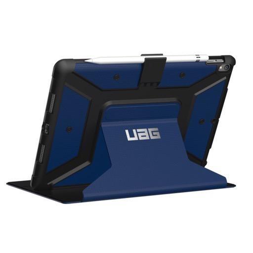 UAG UAG Metropolis Case for 10.5-inch iPad Air & Pro -  Cobalt Blue
