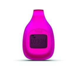 FitBit Zip Wireles Activity Tracker - Magenta