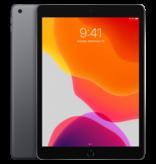 Apple 10.2-inch iPad Wi-Fi + Cellular 32GB - Space Grey