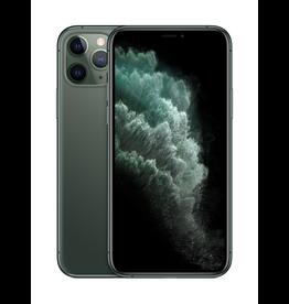 iPhone 11 Pro 64GB Midnight Green Deposit (Non-refundable)