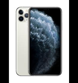 iPhone 11 Pro Max 64GB Silver Deposit (Non-refundable)