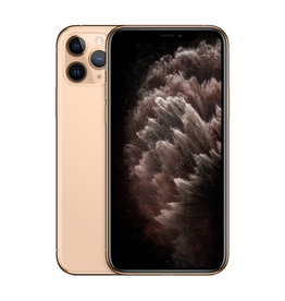 iPhone 11 Pro 256GB Gold Deposit (Non-refundable)