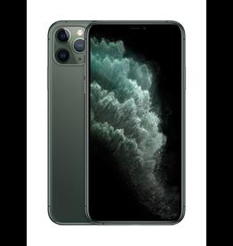 iPhone 11 Pro Max 64GB Midnight Green Deposit (Non-refundable)
