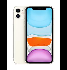 iPhone 11 64GB White Deposit (Non-refundable)