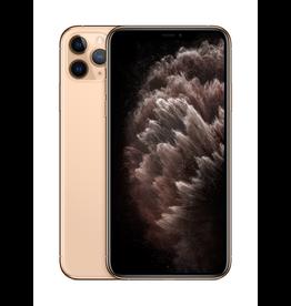 iPhone 11 Pro Max 256GB Gold Deposit (Non-refundable)