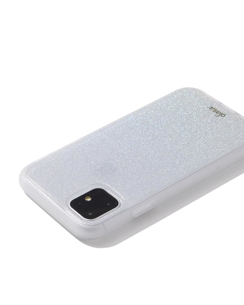 Sonix Sonix Glitter Series Case for iPhone 11 - Holographic Glitter