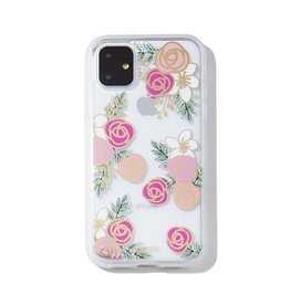 Sonix Sonix Case for iPhone 11 - Gatsby Rose