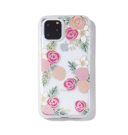 Sonix Sonix Case for iPhone 11 Pro - Gatsby Rose