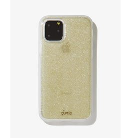 Sonix Sonix Glitter Series Case for iPhone 11 Pro - Rose Gold