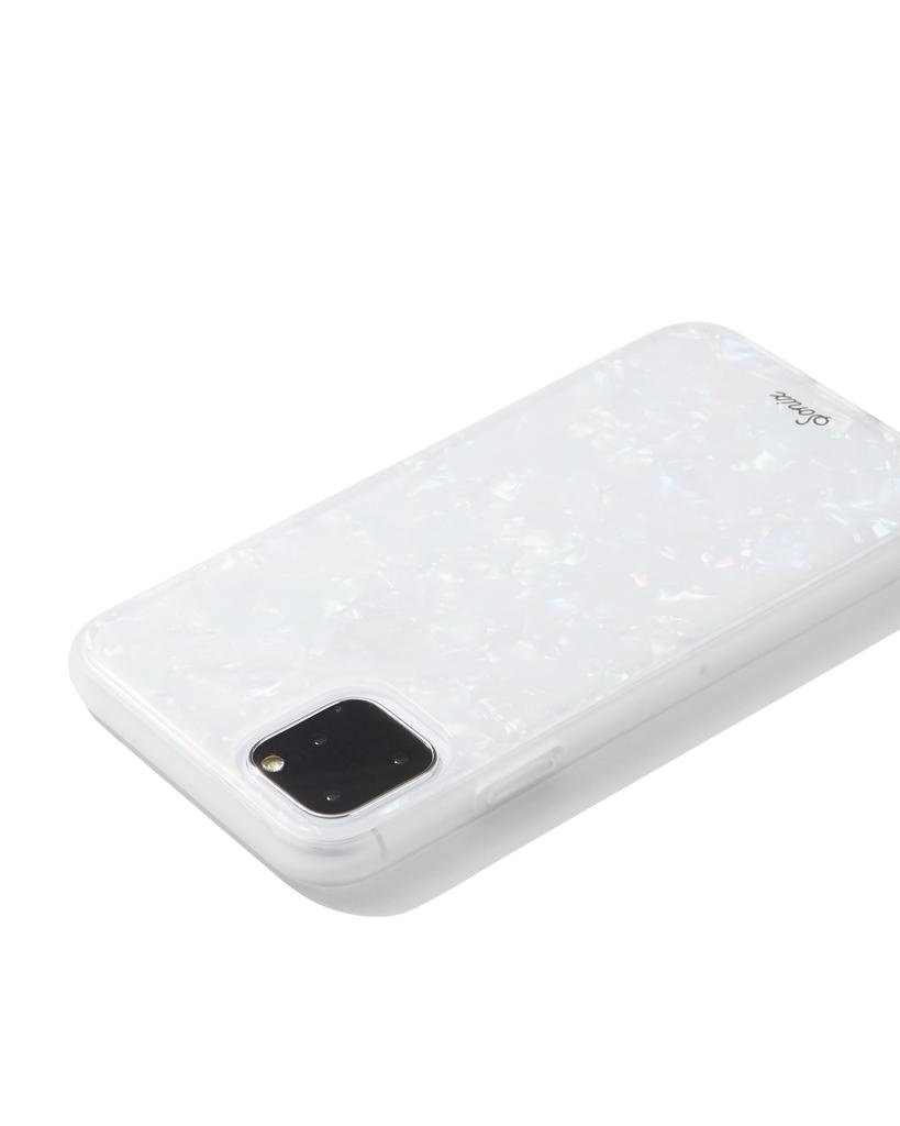 Sonix Sonix Tort Case for iPhone 11 Pro Max - Pearl