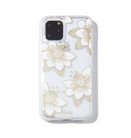 Sonix Sonix Case for iPhone 11 Pro Max - Desert Lily White