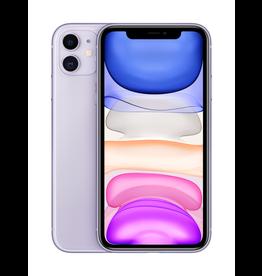 iPhone 11 128GB Purple Deposit (Non-refundable)