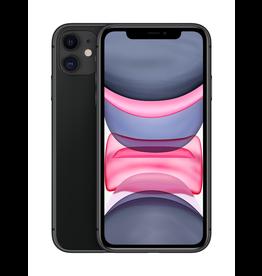 iPhone 11 128GB Black Deposit (Non-refundable)