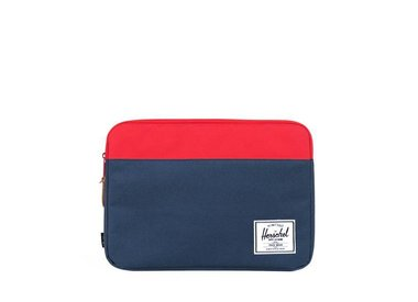 Sleeves for MacBook