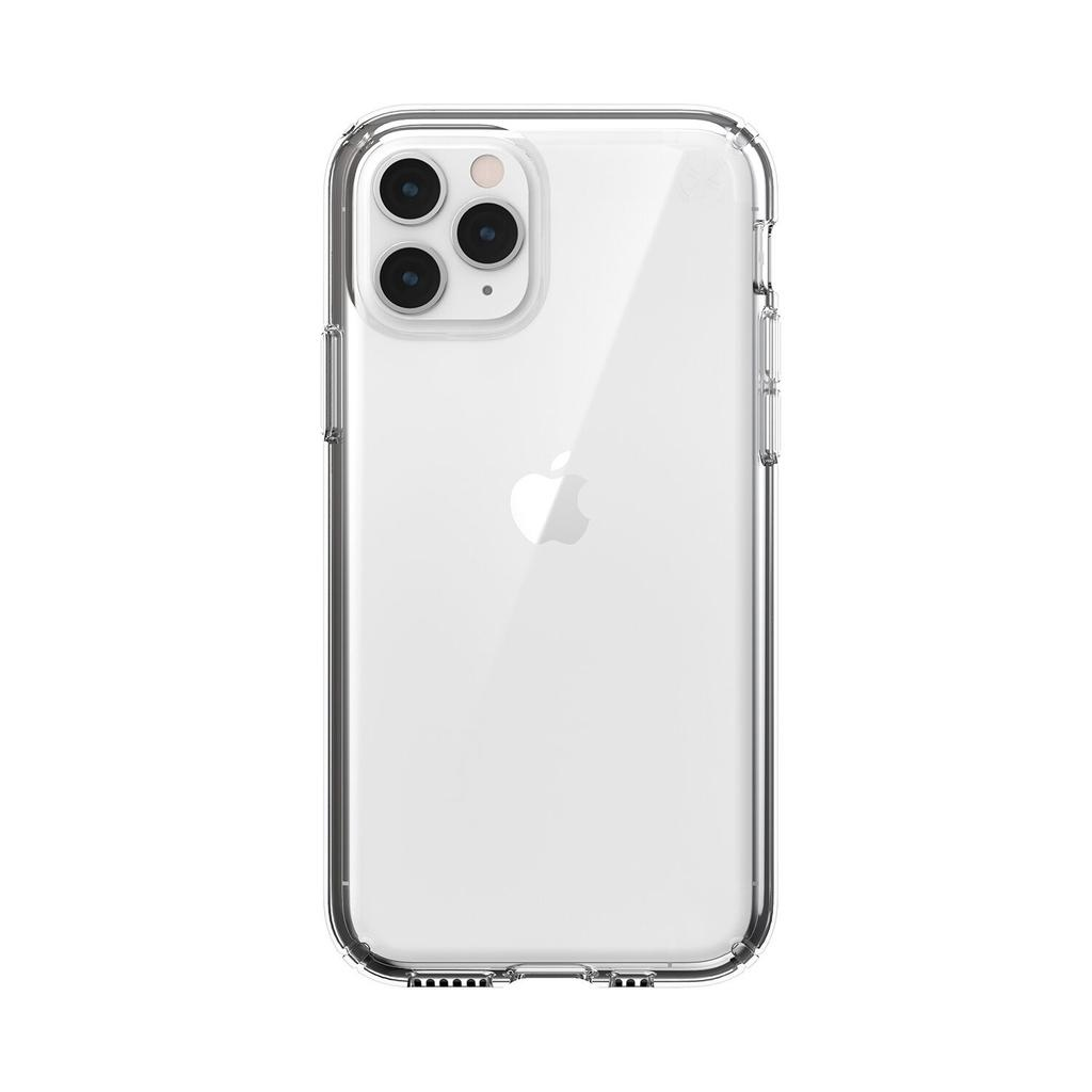 Speck Speck Presidio Stay Clear for iPhone 11 Pro - Clear