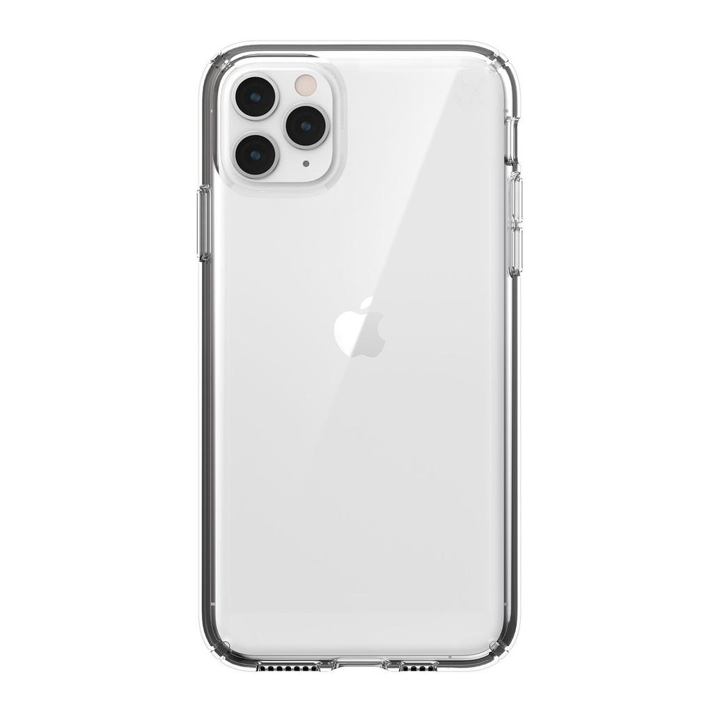 Speck Speck Presidio Stay Clear for iPhone 11 Pro Max  -  Clear