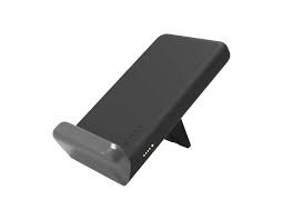 Tylt Tylt Pivot Wireless Charging Pad + Stand