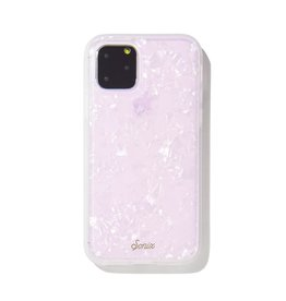 Sonix Sonix Tort Case for iPhone 11 Pro - Pink Pearl