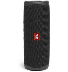 JBL JBL Flip5 Wireless Waterproof Speaker - Black