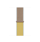 Apple 40mm Camel Sport Loop