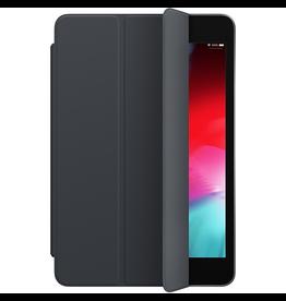 Apple Apple Smart Cover for iPad mini - Charcoal Gray