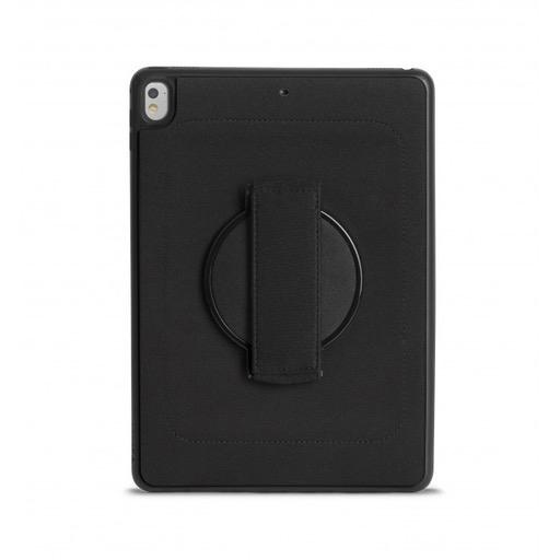 Griffin AirStrap 360 for 9.7-inch iPad (Air 2/ Pro / 2017) - Black