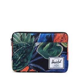 Herschel Supply Herschel Supply Anchor Sleeve for all 9.7-inch iPads - Watercolour